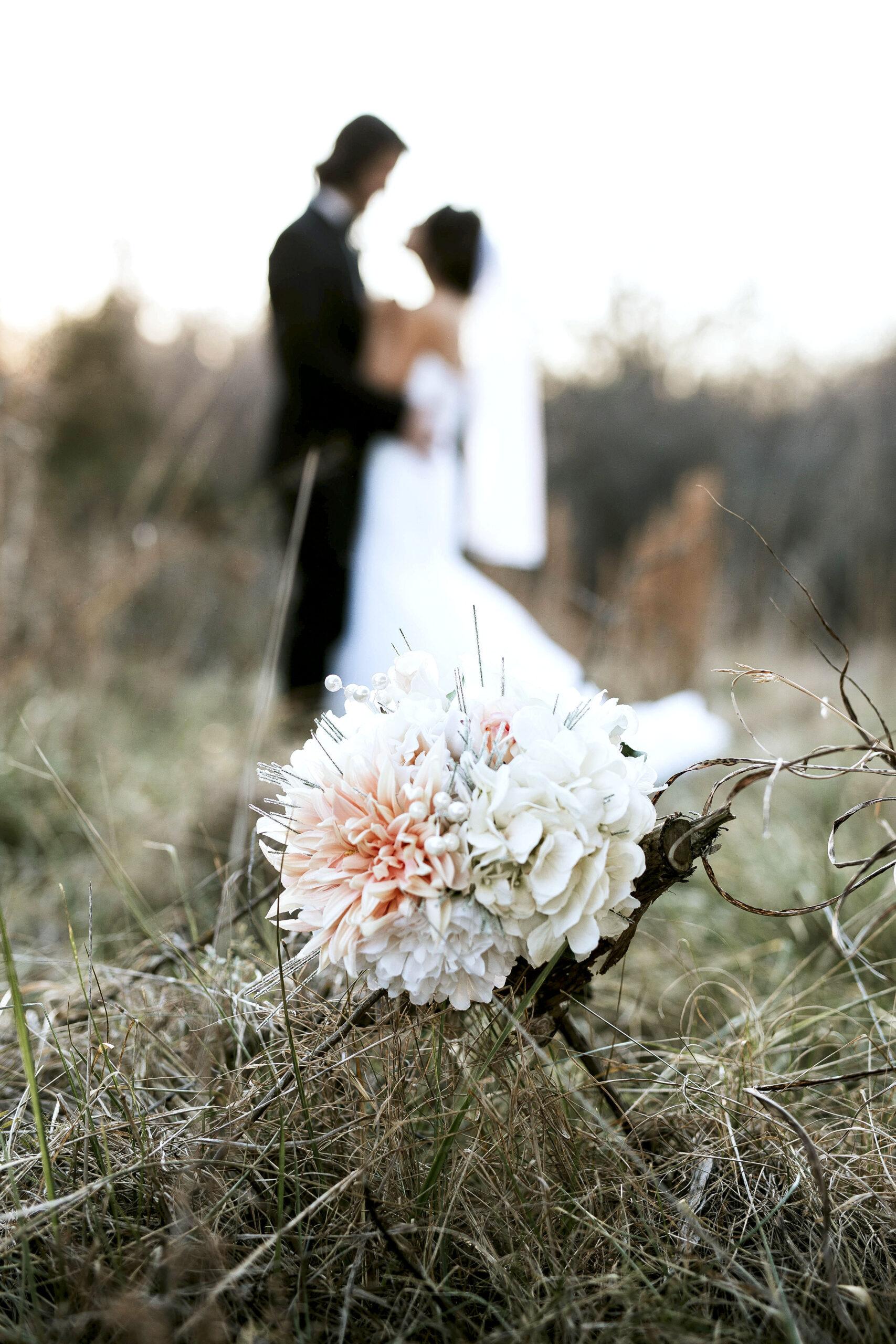 bodas masia Mas d'en Giralt